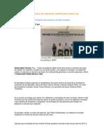 03-06-2013 Puebla Noticias - Acceso libre a servicios de salud de calidad para todos los poblanos, RMV.pdf