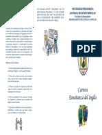 plan-de-estudios-ingles.pdf