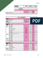 Katalog 2009 u Boji