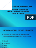 trabajo de programacion1.pptx