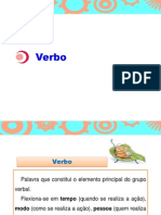 ppt verbo