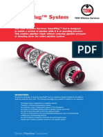 TDW+SmartPlug+Brochure