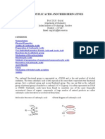 PDF Carboxylic Acids