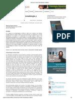 Síndrome Frontal_ Sintomatología y Subtipos.pdf