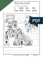 school 2classroom words.pdf
