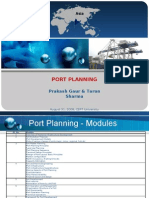 Ports Lecture 1-Aug 31