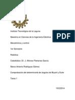 Tarea 1 Determinante [MarcoRdzITL].docx