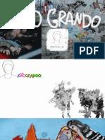 João Grando - portfólio