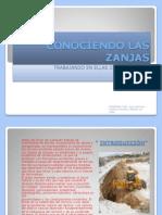 DIAPOSITIVAS CONOCIENDO LAS ZANJAS.pptx