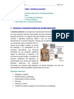 Sist Endocrino1 Generalides