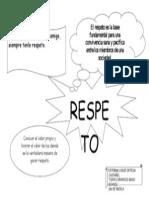 Respec 2