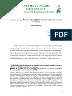 bastardia e ilegitimidade.pdf