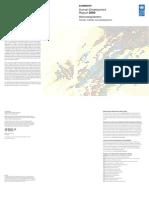 Human Development Report 2009