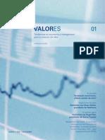 ValorEs KPMG 001