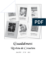 Revista Guadalmesí nº 30