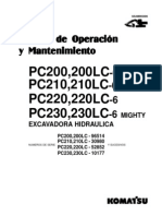 PC200_6