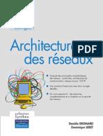 Architecture Des Reseaux 2006