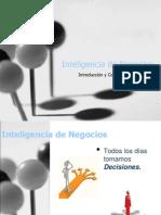 Inteligencia de Negocios - Cap 1,2 y 3.pptx