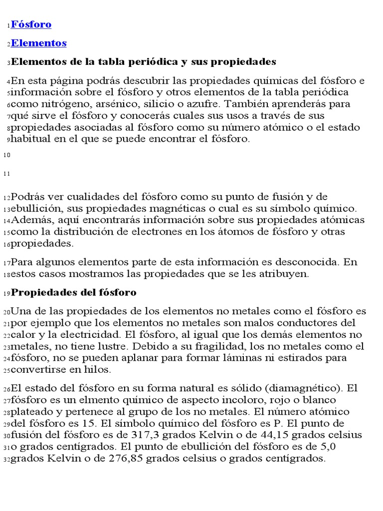 Fsforo caldera urtaz Image collections
