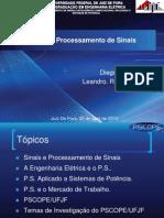Introdução-ao-Processamento-de-Sinais-PSCOPE