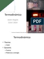 Intro Termo.pptx