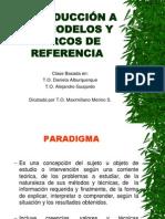 Introduccion Marcos (1)