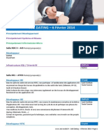 Document offres entreprises détaillées 3