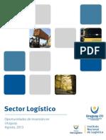 Servicios-Logísticos-UYXXI-Agosto-2013