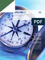 ValorEs 002