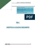 U2_T1-calculo_y_dilucion