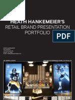 Heath Hankemeier's Portfolio
