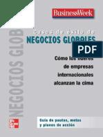 Casos.de.Exito.de.Negocios.globales.bussinesWeek
