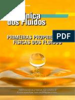 Mecanic a Fluid Os 01