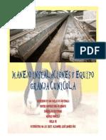 MANEJO INSTALACIONES Y EQUIPO CUNÍCOLA-PRESENTACIÓN 2