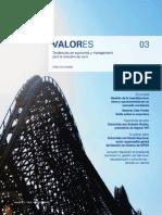 ValorEs 003