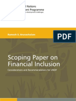 Pdf_Financial Inclusion Scoping Paper 20Mar08