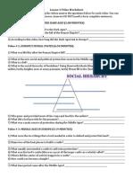 lesson 3-video handout pdf