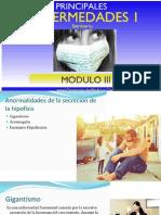 MODULO III