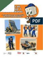 Doc4388 Manual Seguridad Trabajadores Rocas