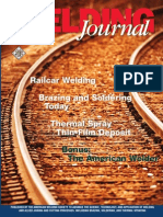 Welding Journal Sep2010
