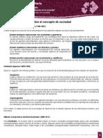 Principales enfoques del concepto de sociedad.pdf