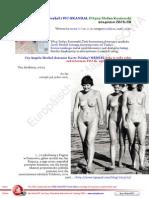Bratnia Merkel i WC-SKANDAL FO302 Stefan Kosiewski 20140210 ZECh ZR.pdf