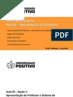 _TE14_001.pdf