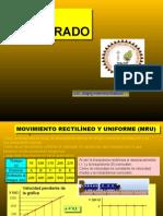 1045_390205_20131_0_MRU_Y_ACELERADO
