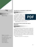 pdf_TJG_327