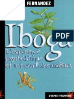 Fernandez James W. - Iboga.pdf