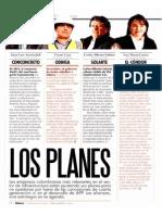Andres Jaramillo Lopez - Especial de Infraestructura