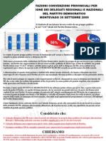 documento_pd_montevago