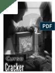 1Curso(57pag)
