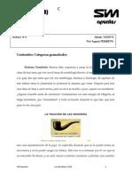 Gramática B 05 (14-09-13)